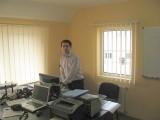 Birou proiectare instalatii electrice
